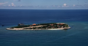 Le- Isole- Spratly- un- diamante- selvatico -del-mare