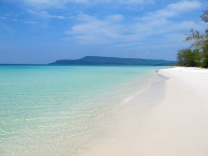 Koh-Rong-Koh-Rong-Sanloem-belle-addormentate-Cambogia