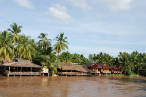 viaggiare-si-phan-don-4000-isole-laos-meridionale