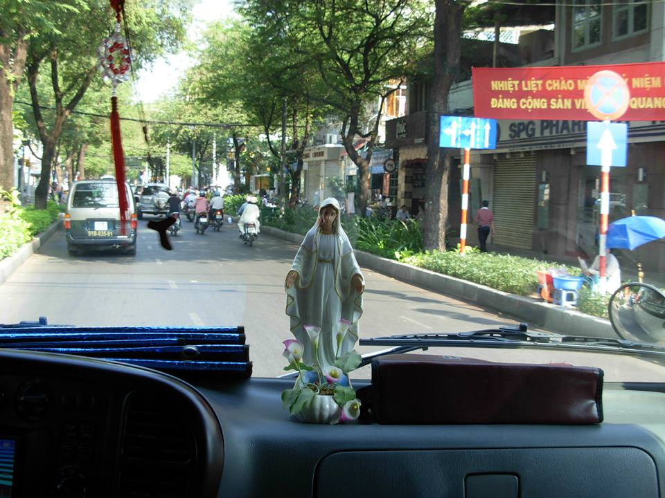 diario-di-viaggio-good-night-vietnam-parte-1